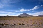 Альтиплано (исп. altiplano: alto - высокий и plano - плоскость) - западная пониженная часть внутреннего плоскогорья Центральных Анд.