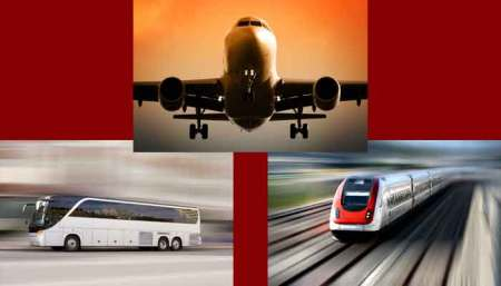 avio-autocar-tren-cluj-chisinau