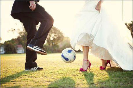 nunta-fotbal-euro2016-romania
