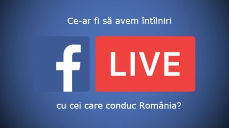 intilniri-facebook-live-video-cu-politicienii