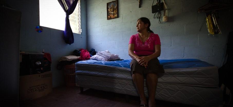 AvdS_El Salvador_2014-6167-4