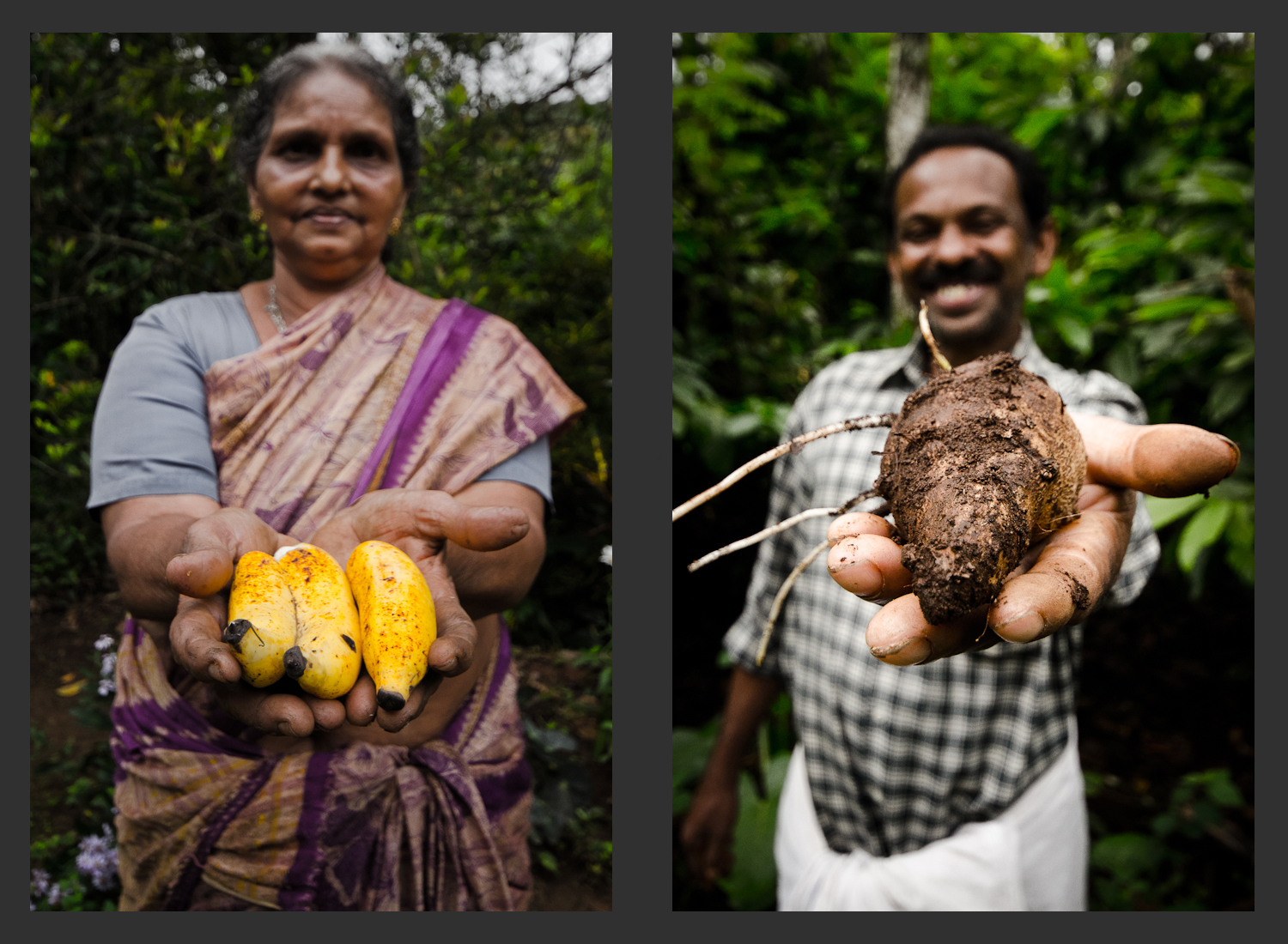 AvdS_indian-farmers_duo02