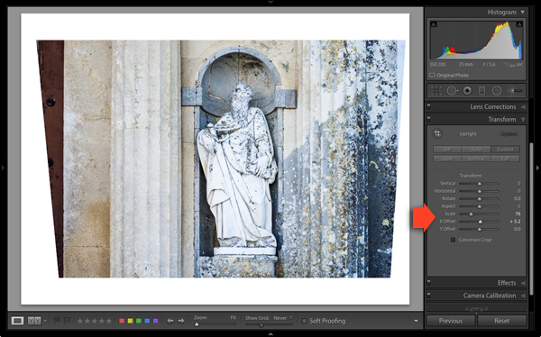 lightroom-upright-tool-9