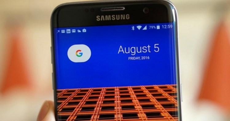 Instala el nuevo Nexus Launcher de Android 7.0 Nougat