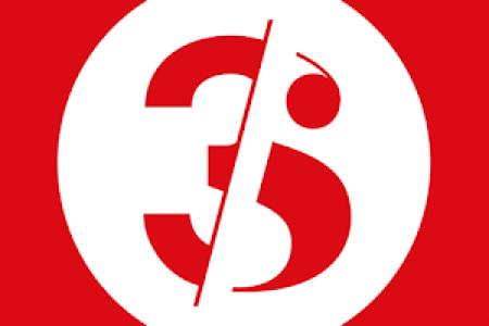 3suisses icone