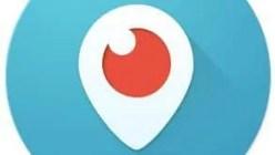 periscope apk download