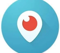 periscope apk download
