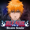 bleach brave souls pc download