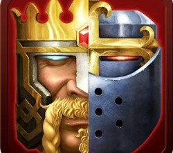 clash of kings pc computer download