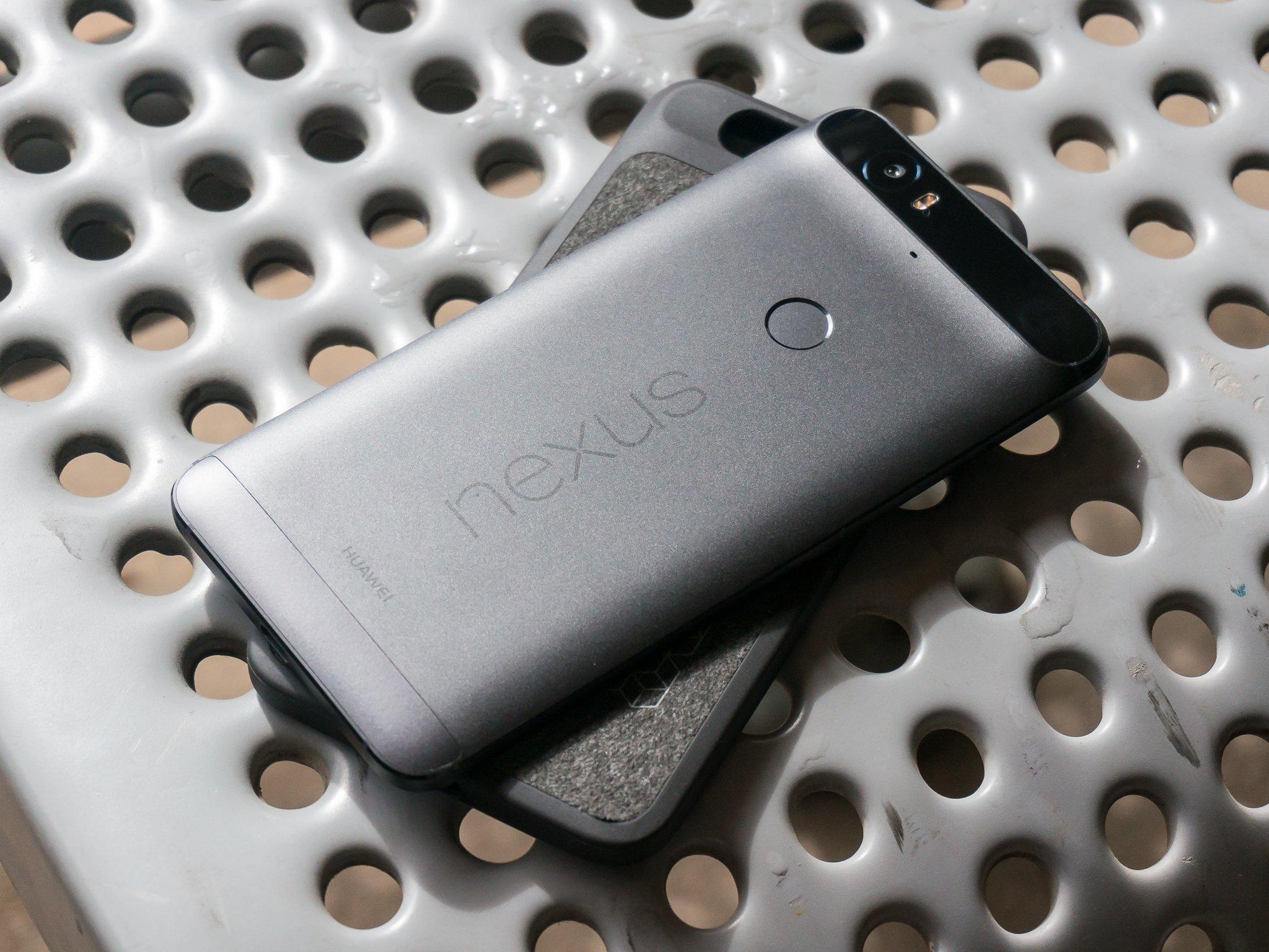 Fascinating Huawei Nexus Review Huawei Nexus Review Android Central Nexus 6p Camera Review 2016 Nexus 6p Front Camera Review dpreview Nexus 6p Camera Review