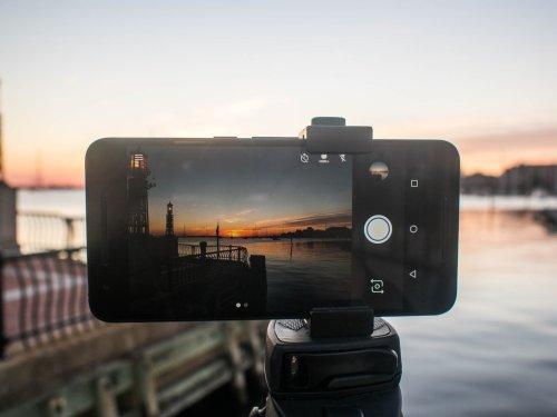 Medium Of Nexus 6p Camera Review