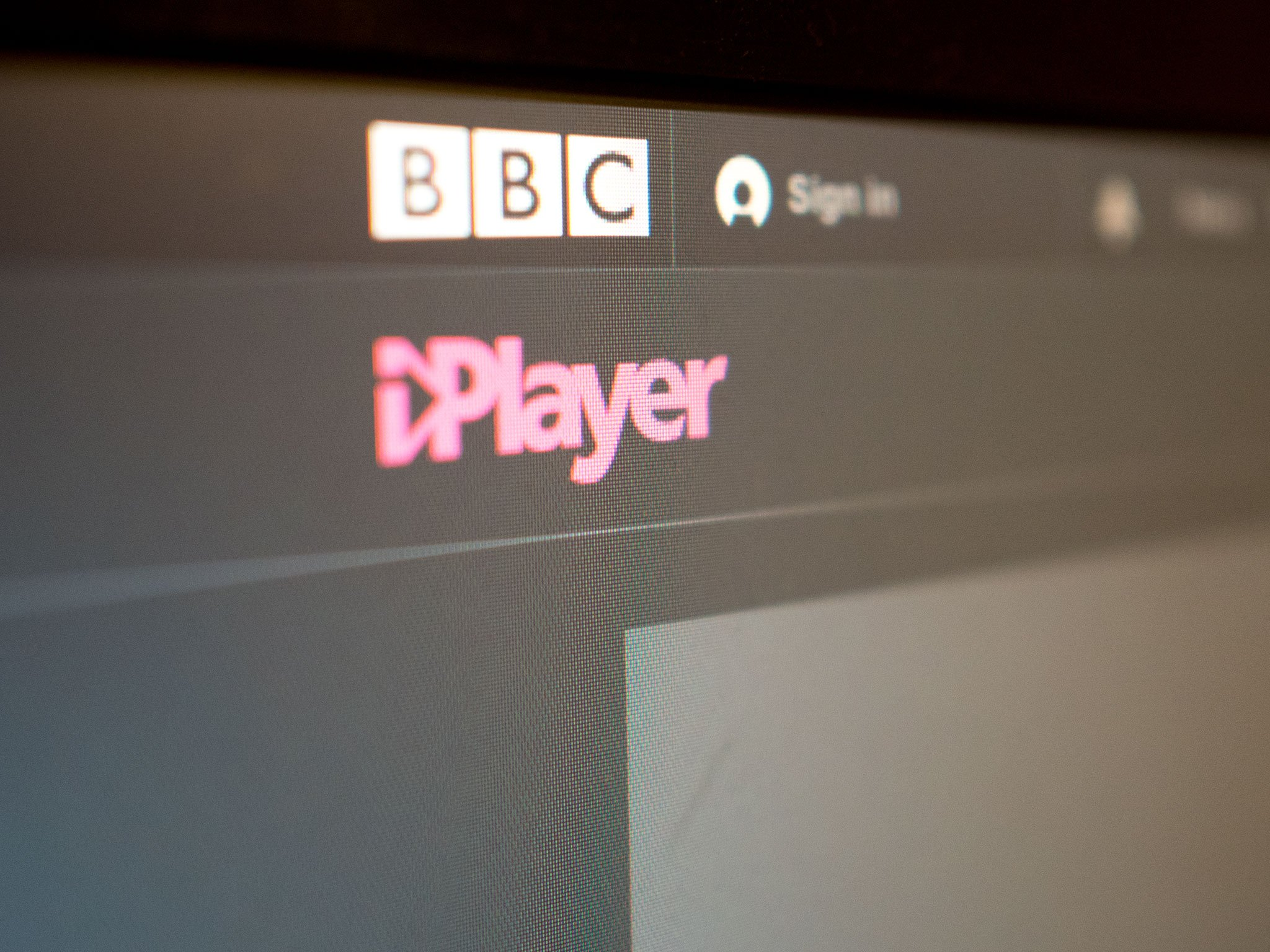 How to watch BBC iPlayer outside the UK   Android Central BBC iPlayer