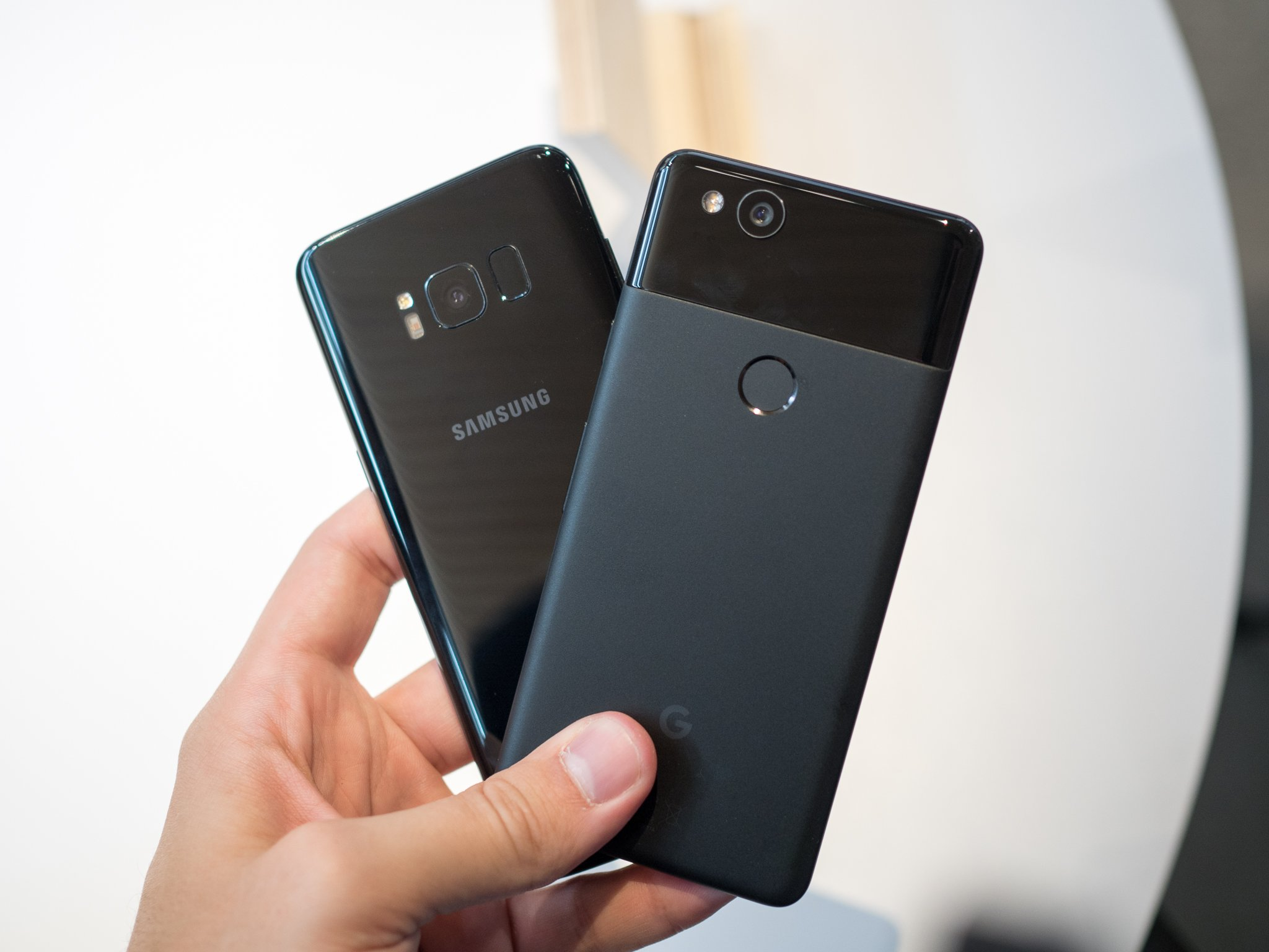 Antique Galaxy Google Pixel Samsung Galaxy Which Should You Buy Galaxy S7 Edge Vs Google Pixel 2 Galaxy S7 Vs Google Pixel Reddit Google Pixel dpreview Galaxy S7 Vs Google Pixel