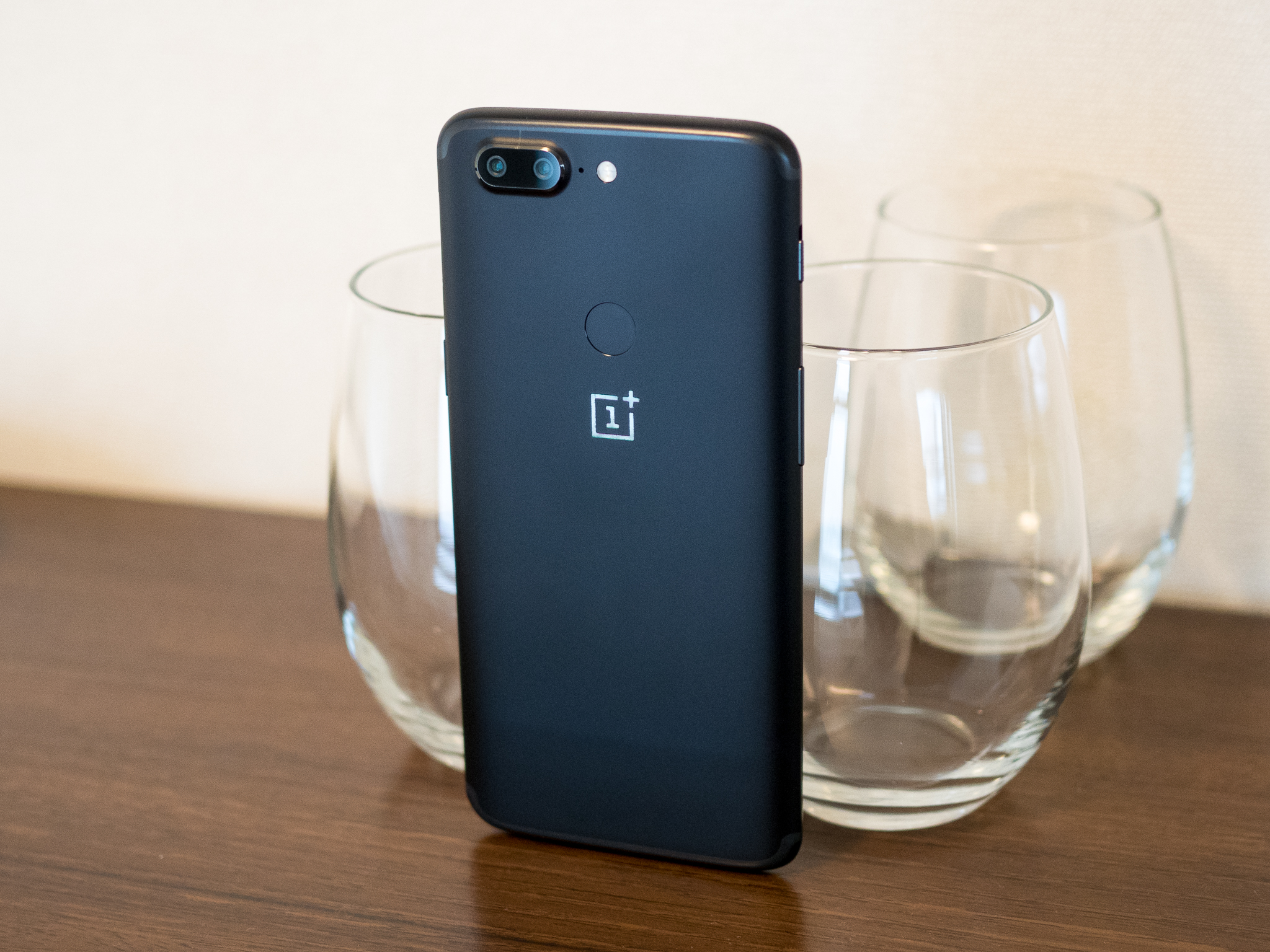 Engrossing Oneplus Giving You Achoice Storage Ram A Nominal Increase Of Ram And We Once Again Have Two Distinct Models You Oneplus Should You Pay Extra Storage Options dpreview How Many Pictures Can 8gb Hold