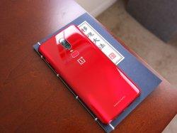 Small Of Oneplus 3t Verizon