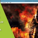 corona_sdk_tutorial_2_featured_image