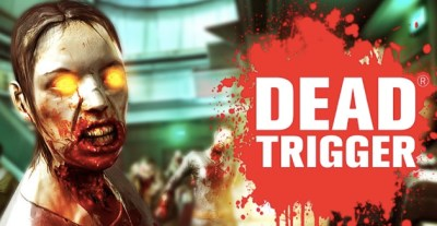 Dead Trigger Android APK Download