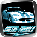 Raging Thunder - Android APK - Download