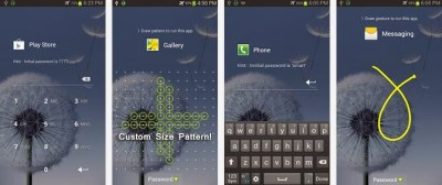 App Lock (Smart App Protector) for Android APK
