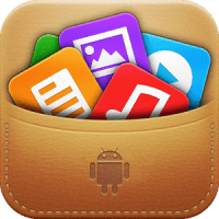 AndroFile (File Manager) Android Free APK