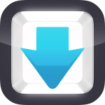 Private Downloader - Android Download Manager APK