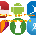 health-fitness-apps-android-free-apk