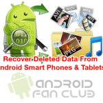 android-data-recovery-tools-apps-softwares-apks-steps