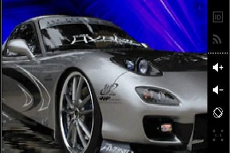 stylish turbo car live .2