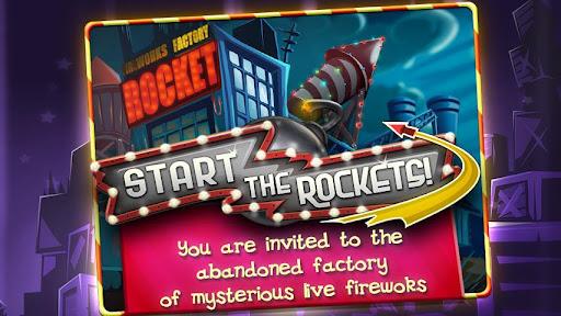 Start The Rockets! v1.0.6 APK
