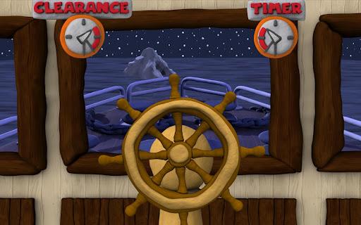 Save The Titanic v1.0.1 APK