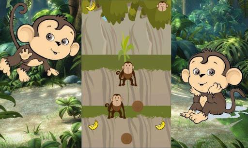 Monkey Business v1.0 APK