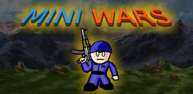 Mini Wars