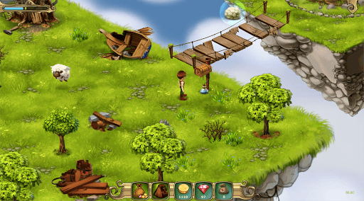Airworld v1.4 APK