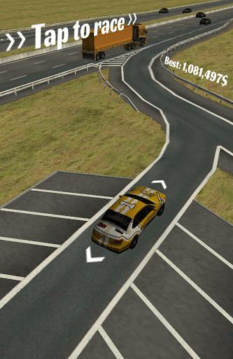 Highway Crash Derby v0.0.1 APK