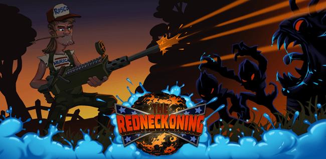 The Redneckoning