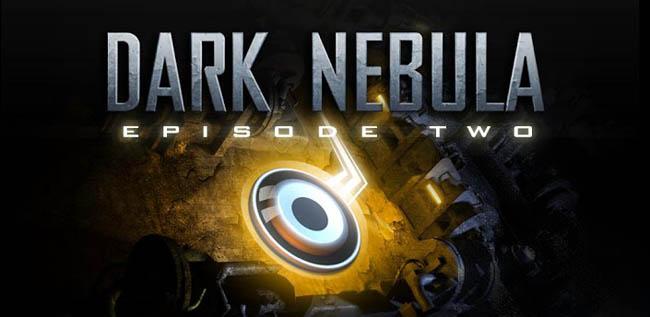 Dark Nebula HD - Episode Two