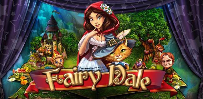Fairy Dale