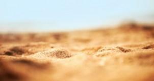 beach23-720x380