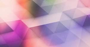 geometry18-720x380
