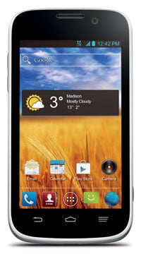 zte-imperial-large