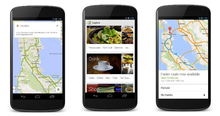 google_maps_720