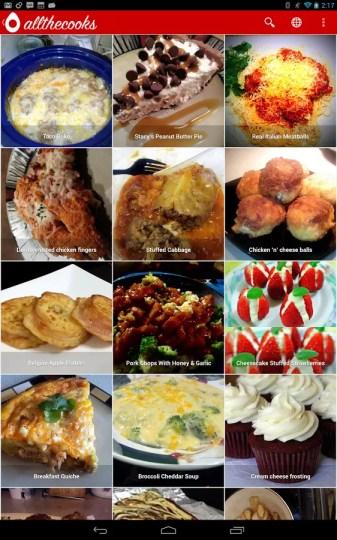 recipe_search