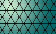 triangles_4_by_wuestenbrand-d4tdvuo