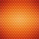 triangles_volcano