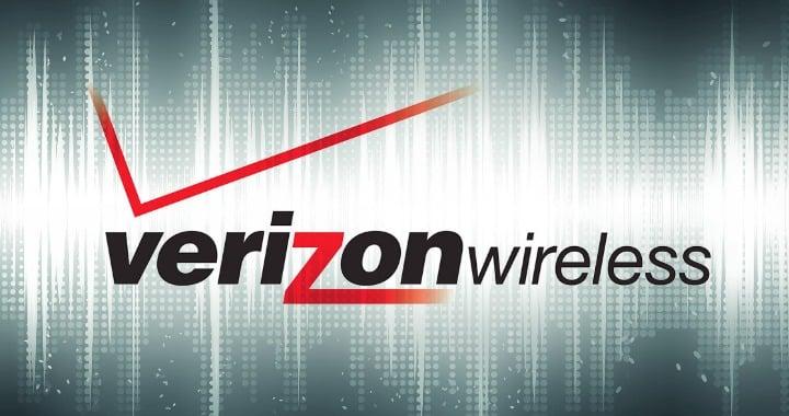 verizon_edge_720