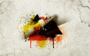wallpaper_35_grunge_triangle_by_zpecter