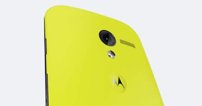 sprint_yellow_moto_x