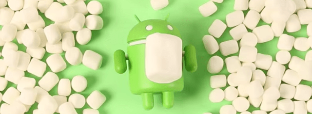 android_marshmallow_bgd
