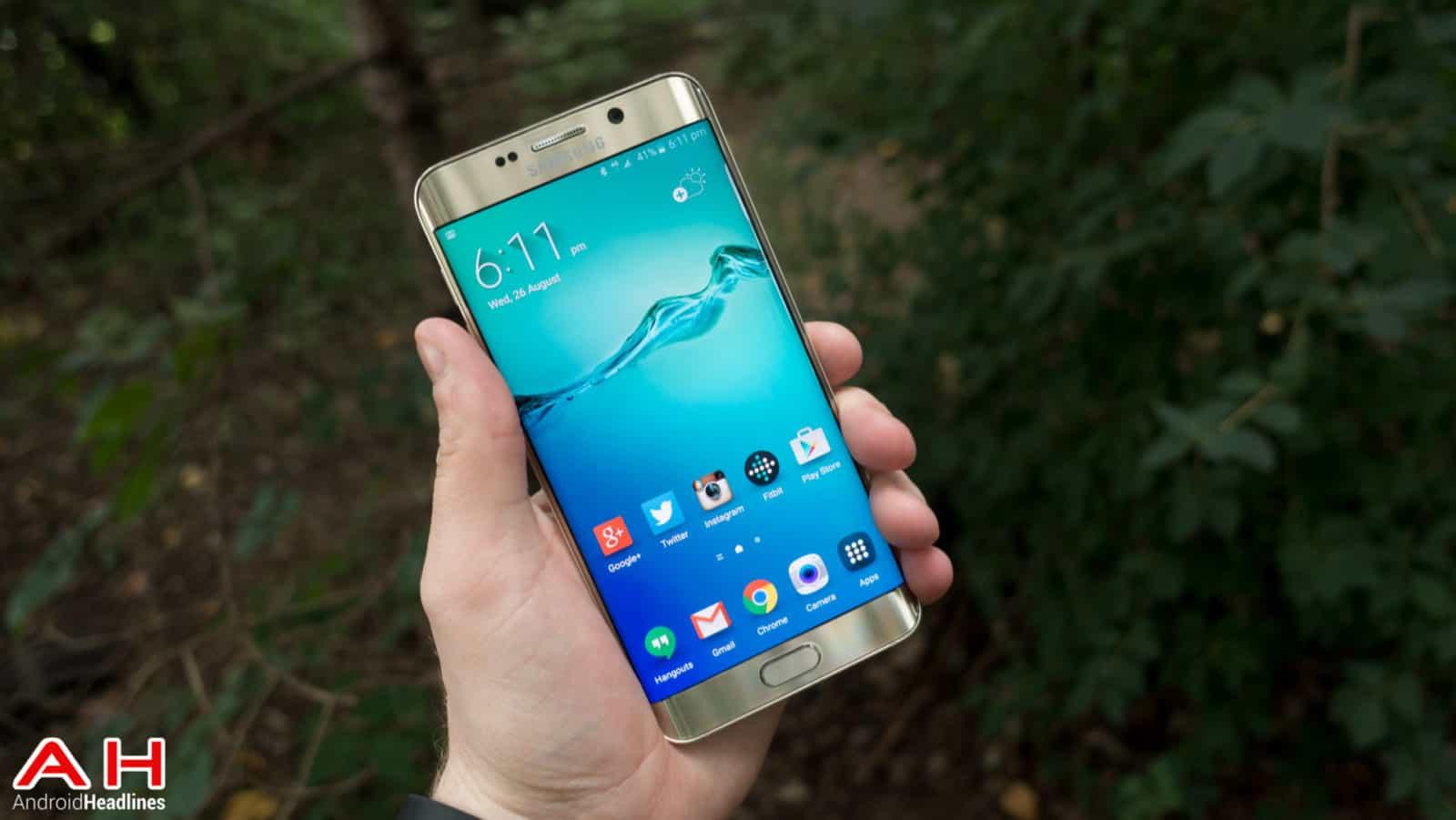 Sturdy Europe Galaxy Edge Europe Samsung Galaxy S6 Edge Vs S6 Edge Galaxy Edge Galaxy S6 Edge Vs S6 Edge Plus Receives Android Nougat Update Receives Android Nougat Update dpreview S6 Edge Vs S6 Edge Plus