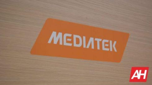 AH MediaTek new logo 1